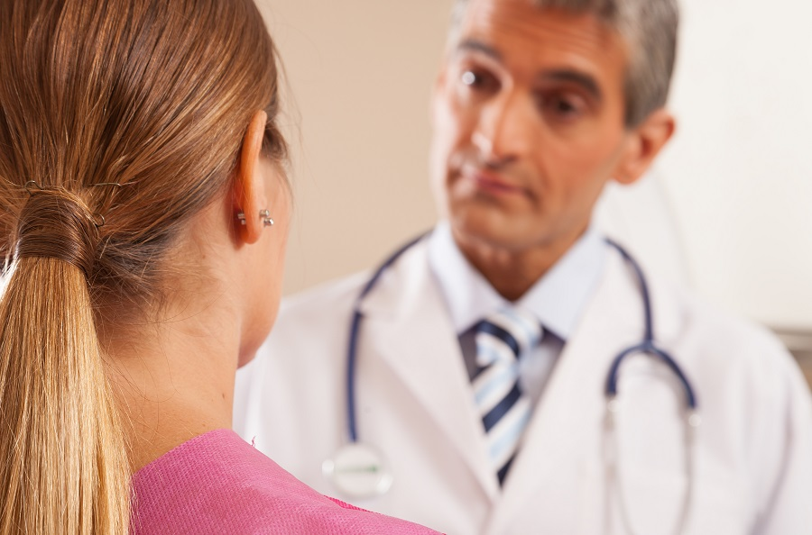 How to Avoid Medical Misdiagnosis
